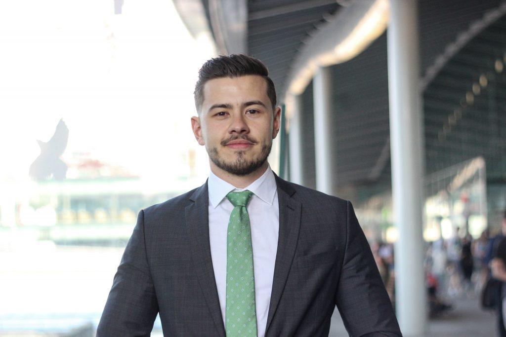 Sanir Pašalić