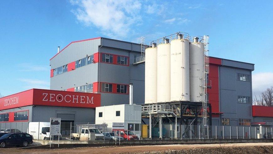 The successful Swiss-Bosnian project of CPH